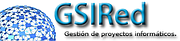 Logo of Gsired